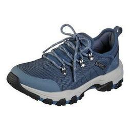 Skechers Women's   Relaxed Fit Selmen Rim to Rim Hiking Shoe