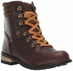 Kodiak Women's Surrey II Hiking Boot - Choose SZ/color