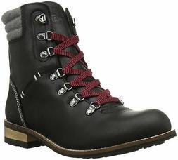 women s surrey ii hiking boot choose