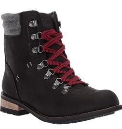 Kodiak Women's Surrey II Hiking Boot  NEW WITH TAGS  Size 8.