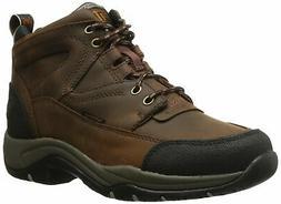 Ariat Women's Terrain H2O Hiking Boot - Choose SZ/color