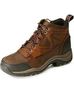 Ariat Women's Terrain H2O Waterproof Boot - 10004134