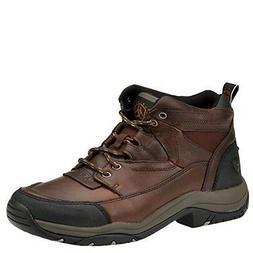 women s terrain hiking boot