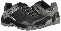 adidas outdoor Women's Terrex Eastrail GTX Hiking Boot, Blac