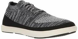 Altra Women's Vali Cushioned Lace Up Casual Knit Sneakers Bl