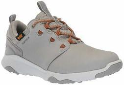 Teva Women's W Arrowood 2 Waterproof Hiking Shoe Wild Dove 8