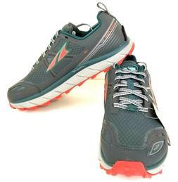 ALTRA Womens Lone Peak 3.0 Neo Low Shoe 10.5 Hiking Trail Ru