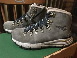 Danner Women's Mountain 600 Hiking Boots - Hazelwood/Balsa