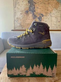 Danner Women's Mountain 600 Hiking boots