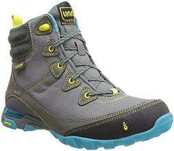 Ahnu  Womens Sugarpine Hiking Boot- Pick SZ/Color.
