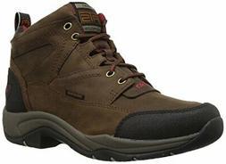 womens terrain h2o hiking boot choose sz