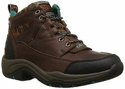 Ariat Womens Terrain-W Terrain Hiking Boot- Choose SZ/Color.