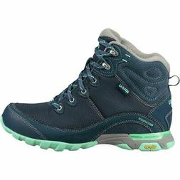 Teva x Ahnu Sugarpine II WP Ripstop Hiking Boot - Women's