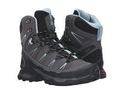 Salomon X Ultra Trek GTX Goretex Waterproof Women's Hiking B